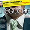 Clemente Nobrega conclui o comentário de abril, da Coluna Época Negócios(28/04/2011)